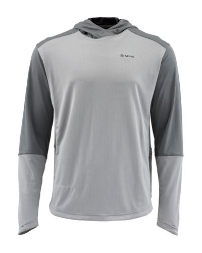 SolarFlex® Sport Hoody
