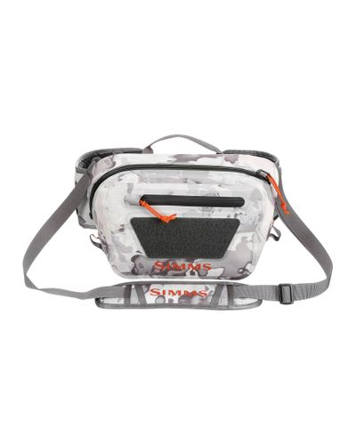 Dry Creek Z Hip Pack - 10L