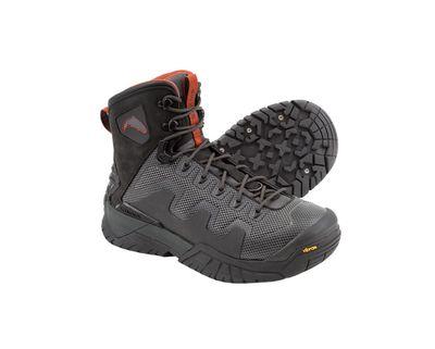 G4 Pro Boot - Vibram