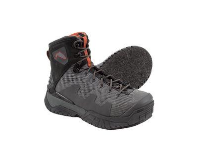 G4 Pro Boot - Felt