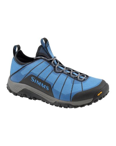 Flyweight Shoe Pacific