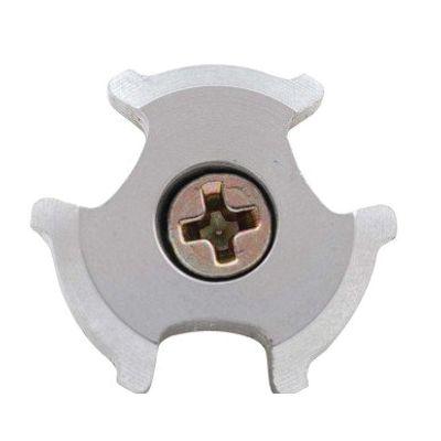 G4 Pro AlumiBite™ Cleat
