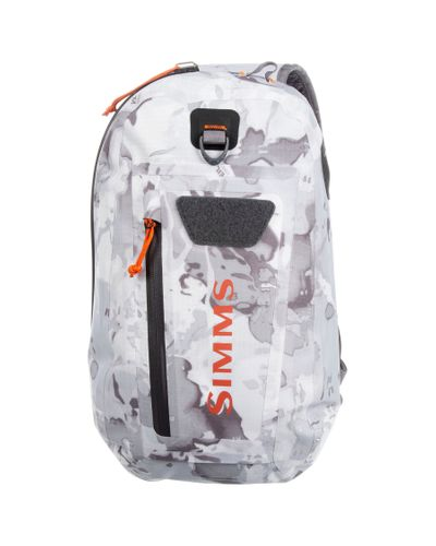 Dry Creek Z Sling Pack - 15L