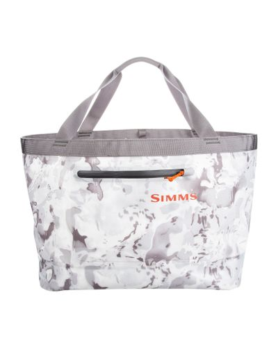 Dry Creek Simple Tote - 50L