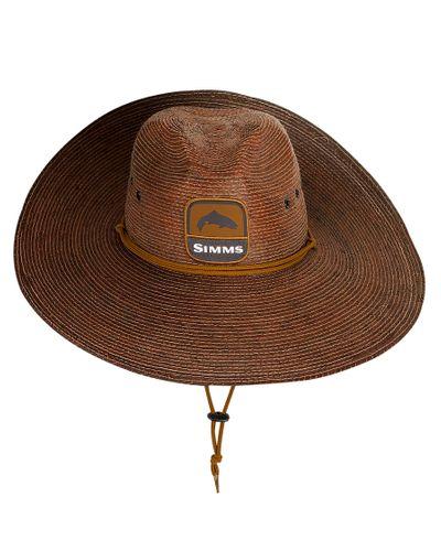 Cutbank Sun Hat