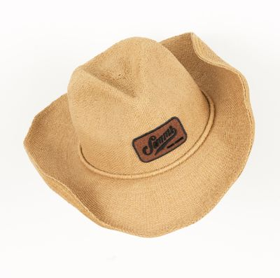 Big Sky Sun Hat