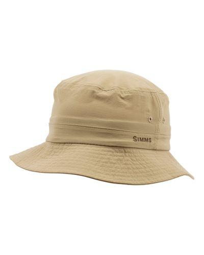 Superlight Bucket Hat