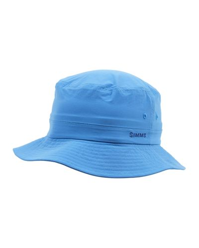 Superlight Bucket Hat