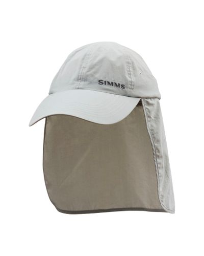 Sunshield Hat