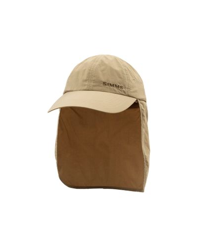 BugStopper® Sunshield Hat