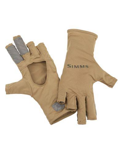 BugStopper® Sunglove