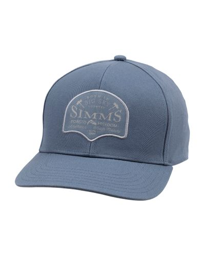 Big Sky Country Cap