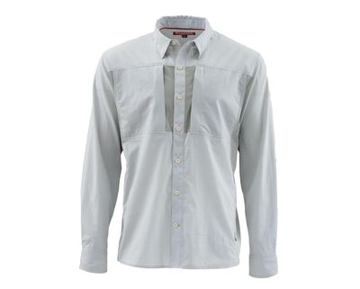 Slack Tide Shirt