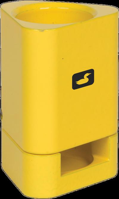 Zippy Hair Stacker Large - Yellow