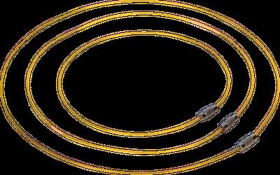 Bench Rings