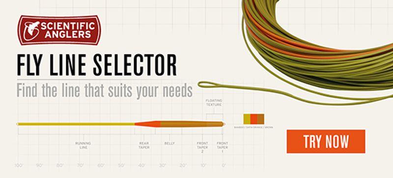Line Selector Tool