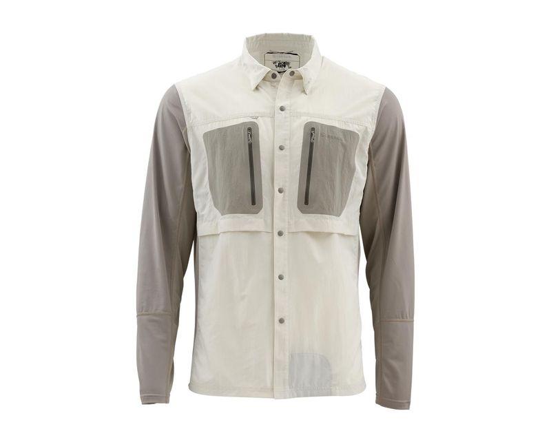 GT TriComp Shirt