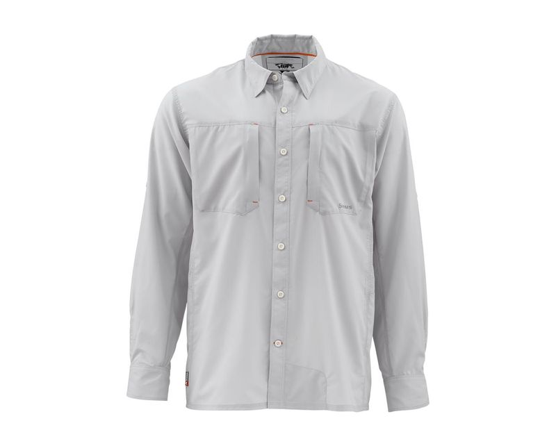 Ultralight Shirt