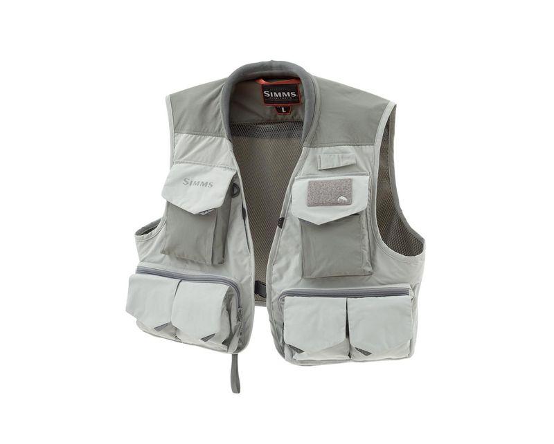Freestone Vest