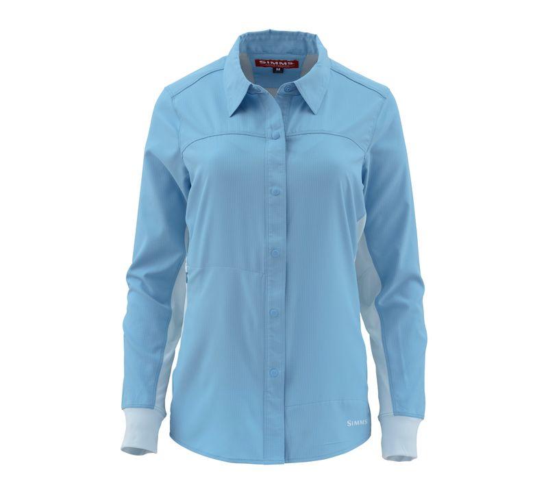 Women's BiComp Shirt